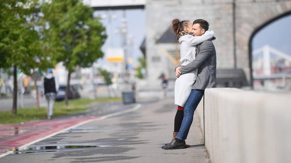 Как карантин повлиял на отношения в браке