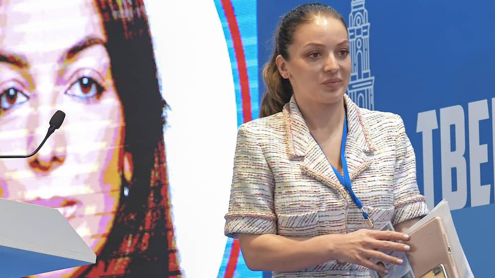 Смогут ли регионы оказать необходимую помощь туристическому сектору