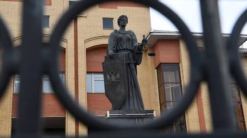 Оправдательные приговоры пошли в рост  / Предоставят ли присяжным заседателям больше полномочий