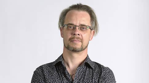 «Сам подход вызывает вопросы»  / Михаил Гуревич — о системе мониторинга во время режима самоизоляции