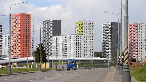 «Зачастую цель сделок — инвестиционная»  / Светлана Бардина — о спросе на московскую недвижимость