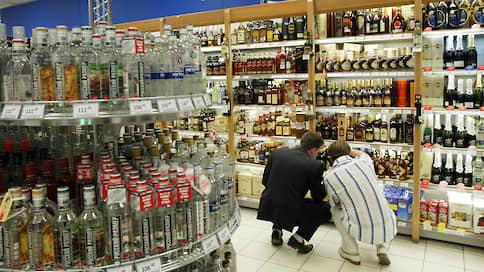 Продажам алкоголя хотят скорректировать возраст  / Какие основания есть для подобного предложения Совфеда