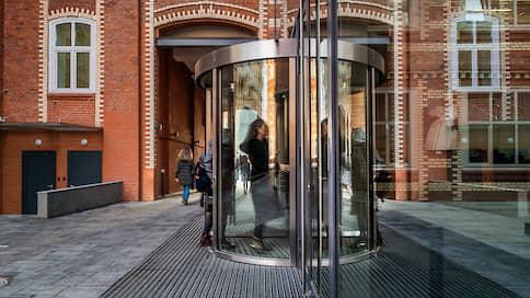 «Объем вакантных площадей составляет чуть более 10%»  / Светлана Бардина — об аренде и купли-продаже в сегменте офисной недвижимости