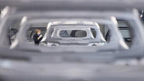 «Для автомобильной промышленности настали тяжелые времена»  / Дмитрий Гронский — о переломном этапе в истории мирового автомобилестроения