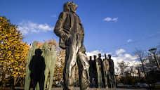 Юбилей отметят, «не выходя из комнаты»  / Кто присоединится к празднованию 80-летия Иосифа Бродского