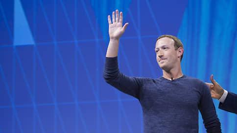 Марк Цукерберг расширяет бизнес  / За счет чего Facebook Shops намерен отбирать клиентов у конкурентов
