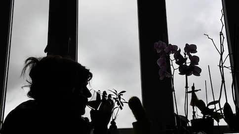 «Личная жизнь все больше уходит в интернет»  / Настя Ройзман — о свиданиях в Сети