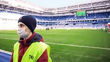 «В российских клубах к ситуации отнеслись философски»
