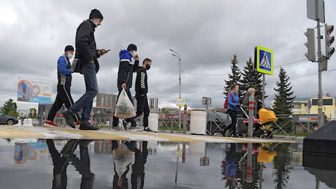 Россияне изменили отношение к налогам  / С чем эксперты связывают рост потенциальных уклонистов