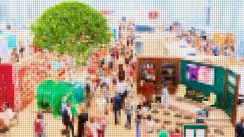«Виртуальные стенды останутся в Сети до конца года»  / Дмитрий Буткевич — о XXII Международном фестивале «Интермузей-2020»