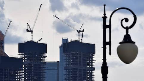 «Апартаменты обогнали квартиры и в цене»  / Светлана Бардина — о ценах премиального жилья