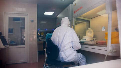 Вакцина проходит стадию испытаний  / Какое время понадобится для проверки эффективности препарата
