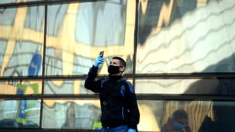 «Помощник Москвы» расширяет охват  / Какие новые нарушения можно будет сфотографировать