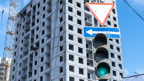 Россияне потянулись за ипотекой  / Какие риски надо учитывать при покупке недвижимости в кредит