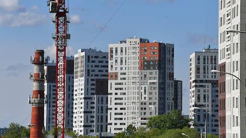 «Площадь фактически не изменилась»  / Светлана Бардина — о ценах на квартиры в новостройках