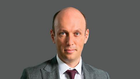 «Инвесторы поменяли свои ориентиры»  / Заместитель председателя правления МКБ Олег Борунов — о рисках, которые все еще остаются на рынке