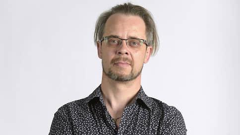 «После 26 лет у власти угрозой становятся все»  / Михаил Гуревич — о взаимоотношениях Москвы и Минска