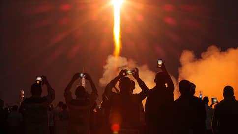 Success Rockets заходит на частную территорию  / Будет ли в России спрос на сверхлегкие ракеты-носители