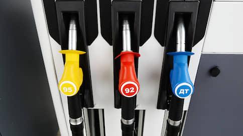 «Проблема переместилась с потребителя на отрасль»  / Вице-президент Независимого топливного союза Дмитрий Гусев — в программе «Деньги и биржи»