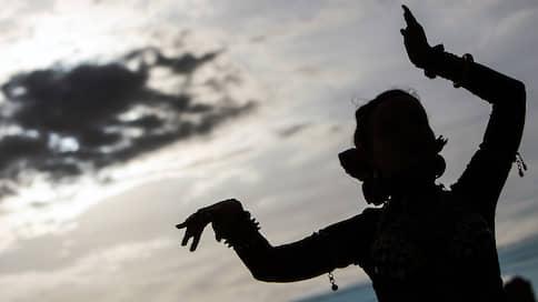 Россияне бронируют Калининград // Как город готовится принимать туристов