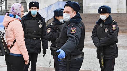 Штрафы остались без «амнистии» // Удастся ли москвичам обжаловать решения по выписанным постановлениям