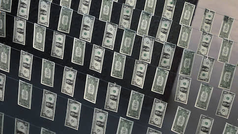 Вторая волна затронет доллар // Какие проблемы могут возникнуть у американской валюты