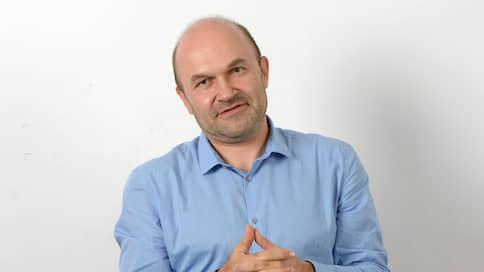 «Из всех возможных белорусских зол в Кремле в итоге выберут зло привычное»  / Максим Юсин — об отношении Москвы к белорусскому кризису