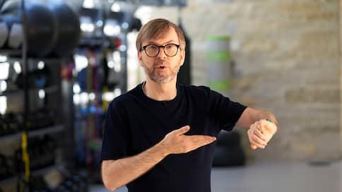 Таймер мытья рук, обмен циферблатами, трекинг сна  / Александр Леви — о новой операционной системе для умных часов Apple