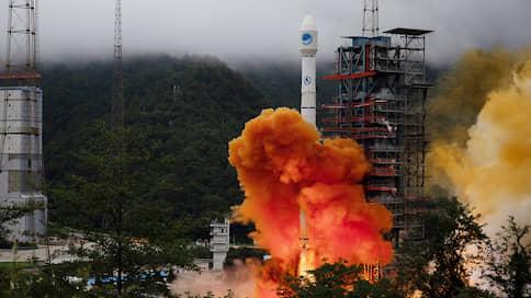 У систем навигации появился конкурент // Могут ли другие страны заинтересоваться китайской Beidou-3