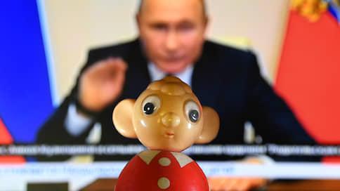 Российских бизнесменов приманивают налогами // Как хотят упростить правила для владельцев зарубежных компаний