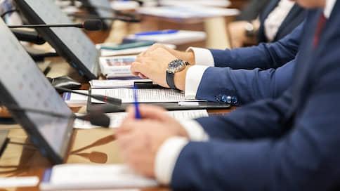 Как предприятию получить статус «московского инвестора»?  / Григорий Колганов — о поддержке столичных компаний