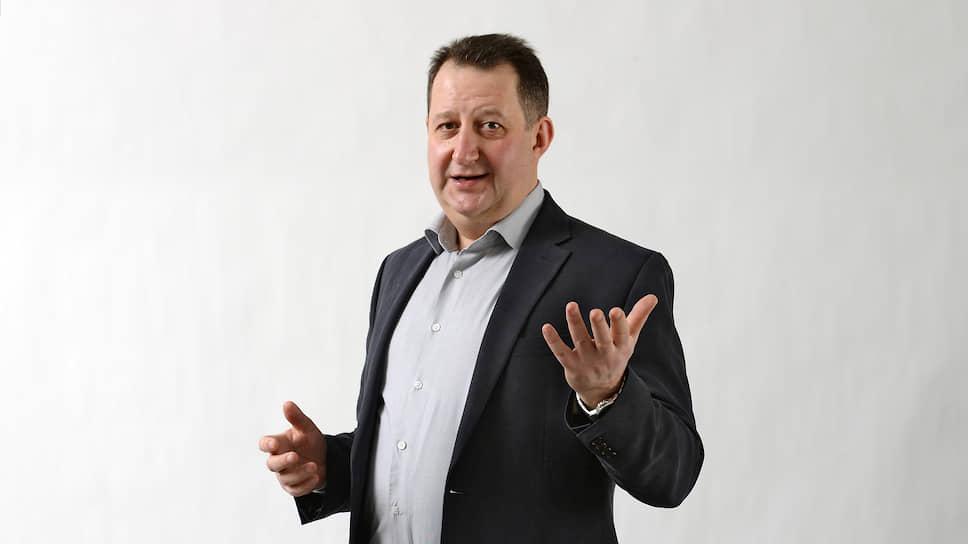 Дмитрий Дризе — о комментарии Минкульта в преддверии вынесения приговора Кириллу Серебренникову