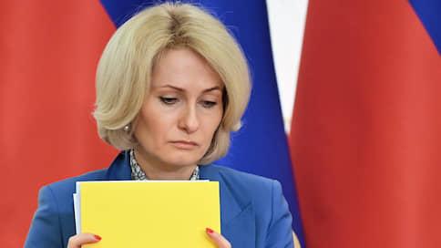 Перевозчикам пригрозили наказанием // Кто должен отвечать за ввоз санкционных продуктов в Россию