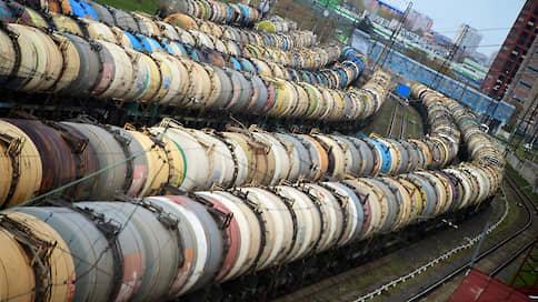 «Ситуация с транспортными монополиями только усугубилась»  / Старший аналитик компании WMT Consult Валерий Андрианов — в программе «Деньги и биржи»
