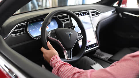 Tesla показала проблемные места // Какие проблемы аналитики выявили у электрокаров