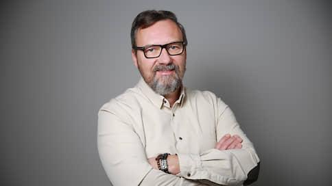 «Люди получают возможность вредить своему здоровью гораздо меньше»  / Генеральный директор Juul Labs в России Виктор Украинский — в программе «Цели и средства»