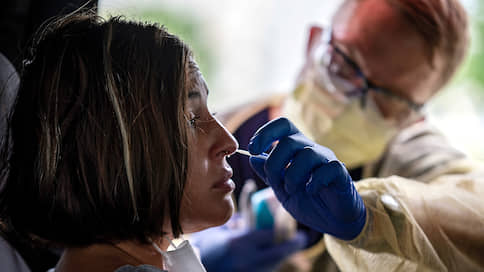 Борьбе с коронавирусом подбирают метод // Какие ограничения и послабления вводят в странах