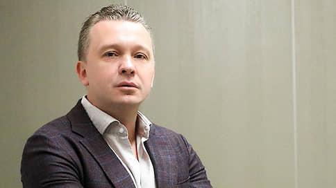 «Наступило золотое время для онлайн-торговли»  / Сооснователь сети магазинов Fix Price Сергей Ломакин — о влиянии пандемии на ритейл