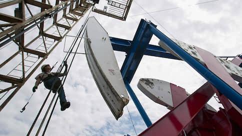 Эр-Рияд пригрозил странам ОПЕК+  / Кто из участников сделки нарушил соглашение