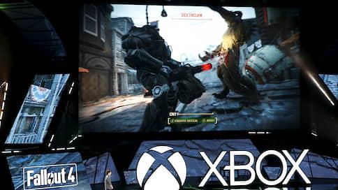 Fallout перенесут на киноэкран // Чего ждать от сериала по культовой видеоигре