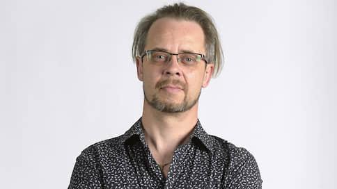 «Сказывается общее недоверие к отечественному правосудию»  / Михаил Гуревич — о позиции защиты Михаила Ефремова