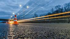 Платным трассам могут добавить скорости