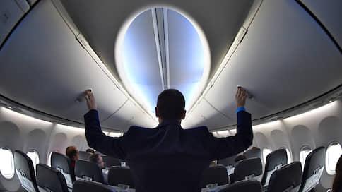 Перелетам вернут европейские направления // С какими странами Россия может возобновить авиасообщение