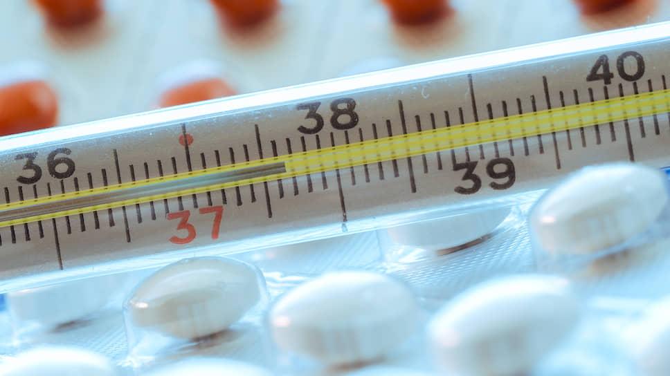 Безопасно ли использование лекарства на основе фавипиравира