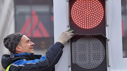 Штрафы за проезд на красный дифференцируют // Обеспечит ли это безопасность дорожного движения