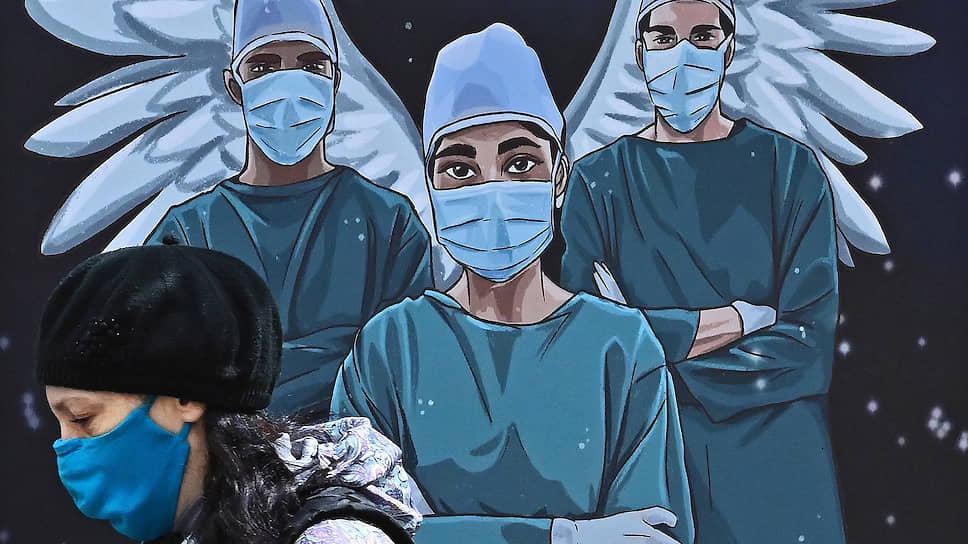 Какие специалисты стали востребованными после пандемии