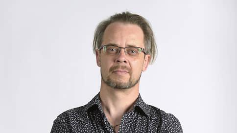 «Было бы очень полезно узнать, как избежать тюремного заключения»  / Михаил Гуревич — о содержании статей Уголовного кодекса