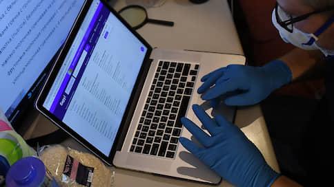 Онлайн вошел у покупателей в привычку // Снизится ли доля покупок в интернете после пандемии