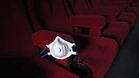 «Прокатные компании меняют даты выхода» // Представители кинотеатров — о подготовке к открытию
