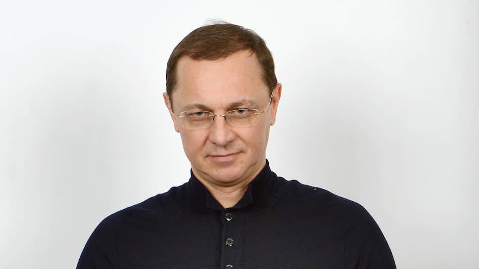 Олег Богданов — о ситуации на валютном рынке